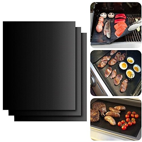 bbq-grill-mat-set-of-3-non-stick-bbq-grill-baking-mats-reusable-and-easy-to-clean-works-on-gas-charc