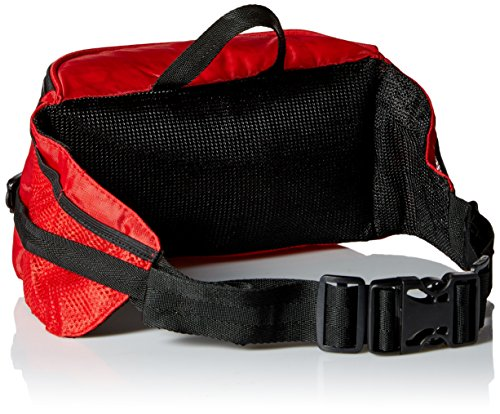 Swix Fanny Pack Small Red