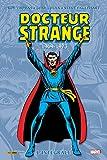 Docteur Strange - L'intégrale T04 (1969-1973)