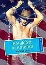 Breakfast in America par Jones