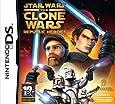 Star Wars: The Clone Wars - Republic Heroes (Nintendo DS)