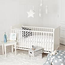 suchergebnis auf f r babybett mitwachsend. Black Bedroom Furniture Sets. Home Design Ideas