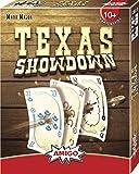 Amigo 01805 Spiel + Freizeit Texas Showdown