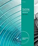 Psychology: Themes & Variations, International Edition