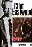 Impitoyable / Clint Eastwood (réal) | Eastwood, Clint ((1930-...)). Metteur en scène ou réalisateur. Acteur