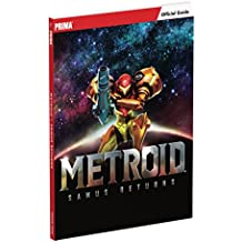 Metroid: Samus Returns [Idioma Inglés]
