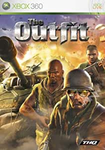 The Outfit (Xbox 360)