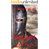 Villain (The Chronicles of Robin Hood Book 3)