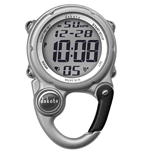 dakota-watch-company-digital-clip-mini-watch-with-water-resistant-silver-by-dakota-watches