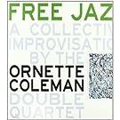 Free Jazz [VINYL]