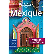 Mexique 12ed