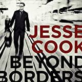 #3: Beyond Borders