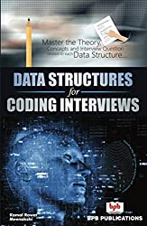 Data Structures for Coding Interviews