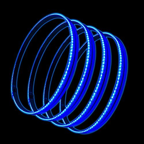 oracle-lighting-4215-002-led-illuminated-wheel-ring-by-oracle-lighting
