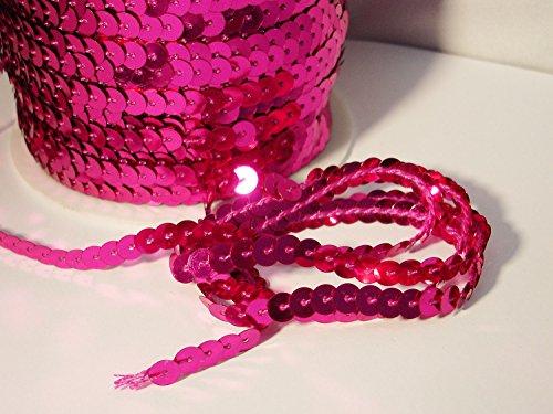 paillettenband-5-m-21-verschiedene-farben-farbenfuchsia
