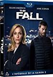 "Afficher ""The Fall Blu-Ray Disc"""