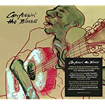 Confessin´The Blues