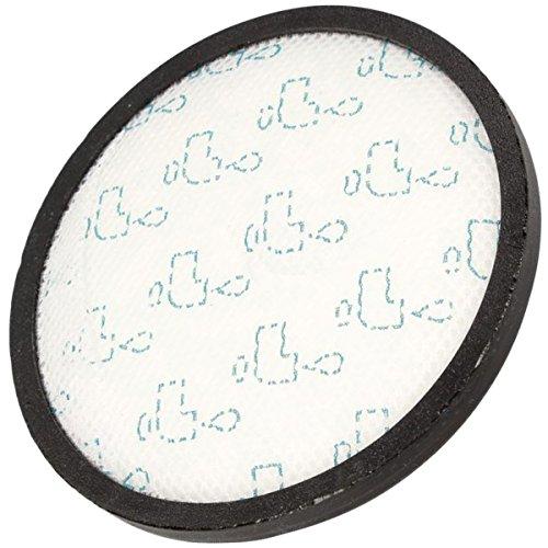 Filtre séparateur - Aspirateur - ROWENTA