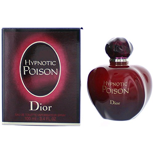 christian-dior-hypnotic-poison-femme-woman-eau-de-toilette-vaporisateur-spray-1er-pack-1-x-100-ml