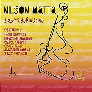 Nilson Matta In concerto