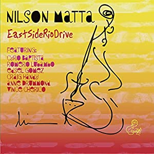 Nilson Matta In concert