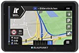 Blaupunkt TravelPilot 65 ACTIVE CONNECT Truck