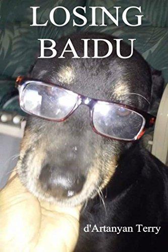 losing-baidu