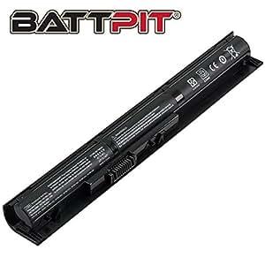 Battpit trade; Batterie d'ordinateur Portable Pour HP ProBook 450 G2 Series (14.8 V 2200mAh/33Wh) [18 Mois de garantie]