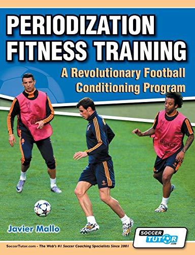 Zoom IMG-1 periodization fitness training a revolutionary