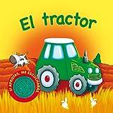 El Tractor (Vehículos Ruidosos)