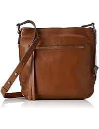 b7467d06e57 Amazon.co.uk: Clarks - Handbags & Shoulder Bags: Shoes & Bags