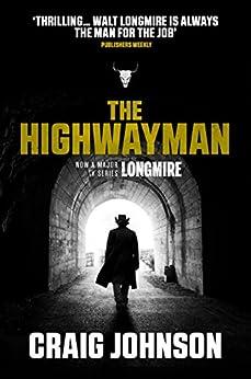 The Highwayman por Craig Johnson Gratis