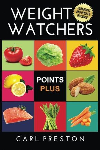 weight-watchers-volume-1