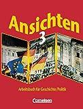Ansichten - Nordrhein-Westfalen: Ansichten, Bd.3 -