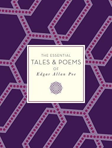 & Poems of Edgar Allan Poe (Knickerbocker Classics) ()
