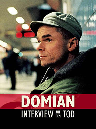 Domian: Interview mit dem Tod