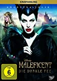 Maleficent - Die dunkle Fee (Kinofassung) -