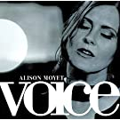 Voice (Re-issue - Deluxe Edition)
