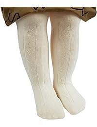 OEM 0–24M bebé niña 80% algodón Medias Pantalones Niños Niña medias...
