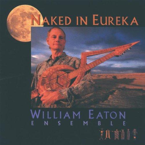 naked-in-eureka