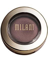 Milani Eyes Gel Powder Eyeshadow, Bella Cappuccino