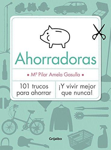 AHORRADORAS