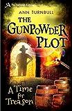 The Gunpowder Plot (National Archives)