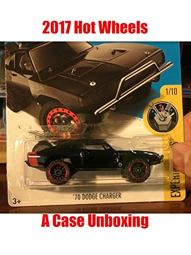 review-2017-hot-wheels-a-case-ov