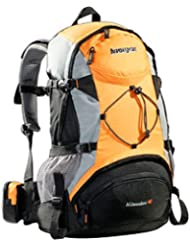 AspenSport Adventure Sac-à-dos Outdoor et trekking Contenance 40L