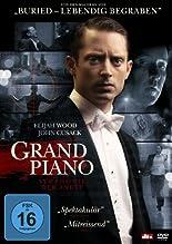 Grand Piano - Symphonie der Angst hier kaufen