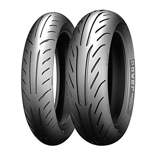 Preisvergleich Produktbild Michelin Reifen Power Pure Sc 130 / 80-15 63P TL POWPU SC R Aprilia Sportcity 125