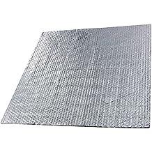 Plaque isolation thermique for Plaques solars termiques