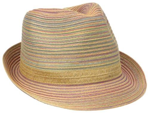 san-diego-hat-womens-mixed-braid-large-brim-floppy-rust-rust-one-size