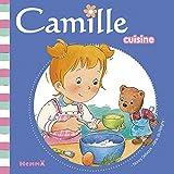 Camille : Camille cuisine